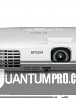 Video Projector 3200 lumen - Epson