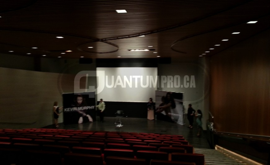 Quantum Productions Special Events Lighting and Weddings