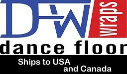 DanceFloorWraps.ca